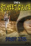 Learn Street Dance-Street Jazz
