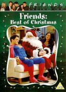 Friends: The Best of Christmas