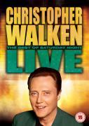 Saturday Night Live - Christopher Walken