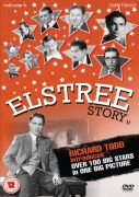 The Elstree Story
