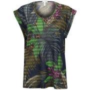 Chloe T-Shirt T3095283083S