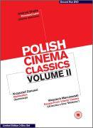 Polish Cinema Classics - Volume 2