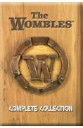 The Wombles - Complete Collection [Limited Edition]