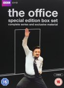 The Office - 10th Anniversary Editie