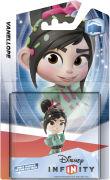 Disney Infinity: Vanellope Figure