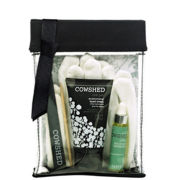 COWSHED COW PAT MANICURE KIT (5 PRODUCTS)