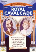 Royal Calvacade