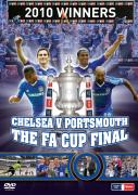 FA Cup Final 2010