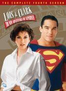 Lois and Clark - Seizoen 4