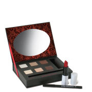 diego dalla palma Make Up Palette (Worth £105.00)