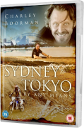 Charley Borman - From Sydney To Tokyo By Any Means