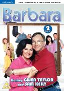 Barbara: Complete Series 2