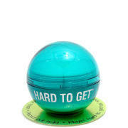 TIGI Bed Head Hard to Get Texturising Paste (42g)