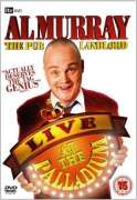 Al Murray - The Pub Landlord Live