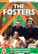 The Fosters - Complete Series 1