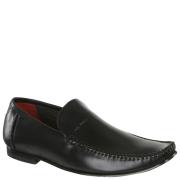 Ted Baker Men's Bly 4 Shoe - Black