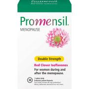 Promensil Double Strength 30'S