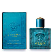 Versace Eros for Men Eau de Toilette 50ml