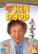 Another Audience With Ken Dodd - Comedy Gold (2010)