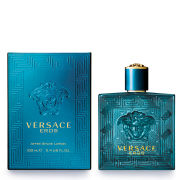 Versace Eros for Men Aftershave Balm 100ml