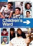Childrens Ward - Seizoen 1 - Compleet