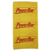 Powerbar Large Sweat Towel - Yellow