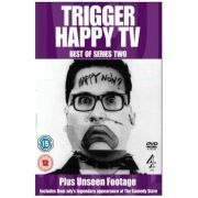 Trigger Happy TV - Series 2