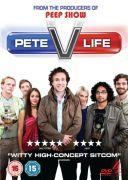 Pete V Life