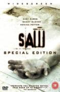 Saw - Directors Cut