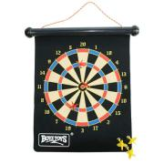 Magnetic Dart Board Fun Gift