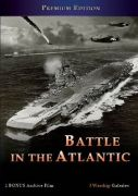 Battle in Atlantic