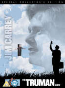 The Truman Show [Special Collectors Editie]