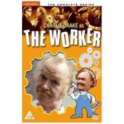 The Worker - The Complete Series