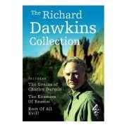 Richard Dawkins - Verzameling
