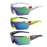 Salice 006 ITA Sports Sunglasses