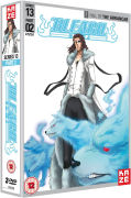 Bleach - Series 13: Part 2 (Episodes 279-291)