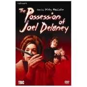 Possession Of Joel Delaney