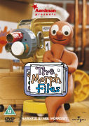 Morph - The Morph Files
