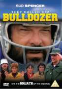They Called Him Bulldozer