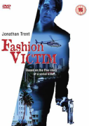 Fashion Victim - Killing Of Gianni Versace