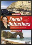 Fossil Detectives: The West, Wales and Southwest