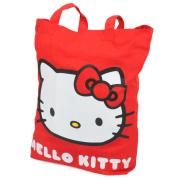 Hello Kitty Classic tote bag