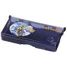 Ice Age 3 DSi Case Eeek