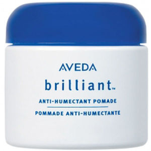 Aveda Brilliant Anti Humectant Pomade -hiusvaha (75ml)