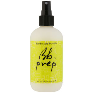 Bumble and bumble Prep 250ml