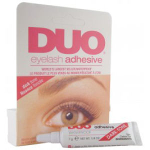 Ardell Duo Striplash Adhesive Glue 7g - Dark