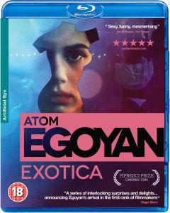 Exotica (Atom Egoyan)