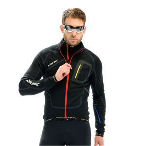 Look Men's Excellence Jacket - Black