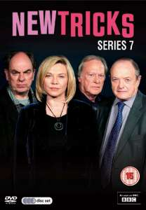 New Tricks - Series Seven