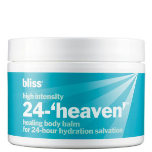 bliss High Intensity 24-'Heaven